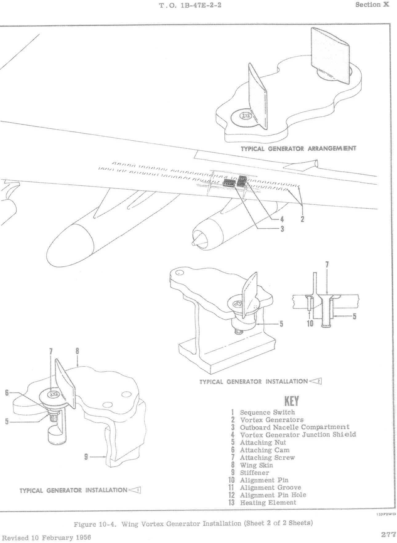 rearstation 4 alternative