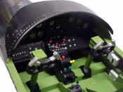 Click me to see an example of our cockpit and deluxe detail kits