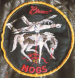NOGs patch